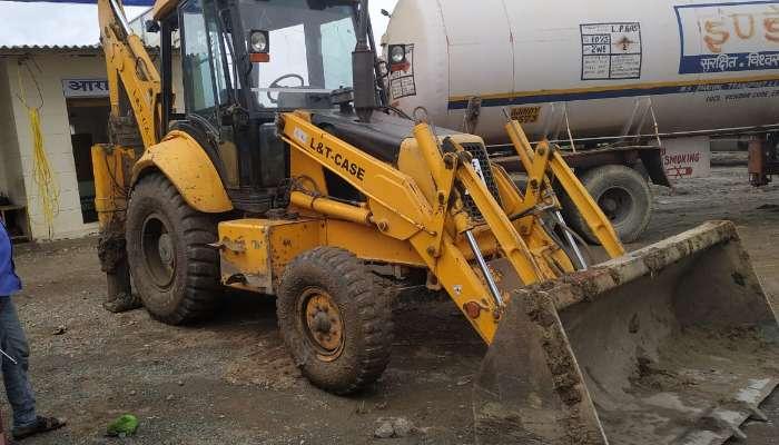used case backhoe loader in ankleshwar gujarat l&t case for sale he 1811 1601527177.webp
