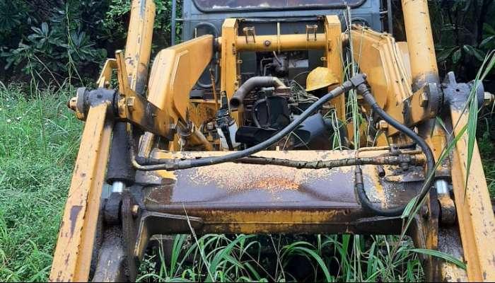 used case backhoe loader in puzhal tamil nadu backhoe loader  he 1854 1608876263.webp