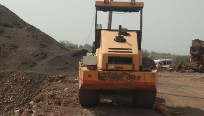 used case soil compactor in mandsaur madhya pradesh soil compactor for sale he 1912 1622693142.webp
