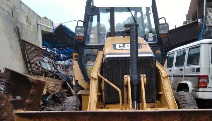used caterpillar backhoe loader in ankleshwar gujarat cat 424b backhoe loader he 1812 1601618355.webp