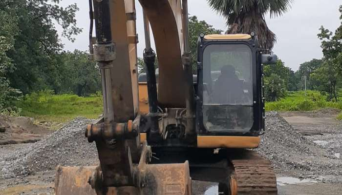 used caterpillar excavator in kataka odisha used 320d2 excavator for sale he 1679 1566278813.webp