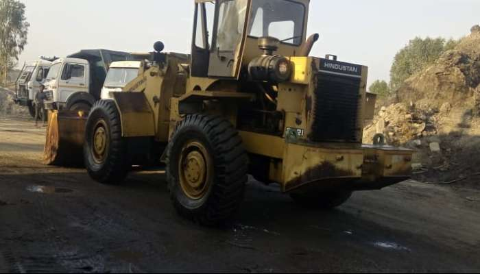 used caterpillar wheel loader in amritsar punjab used hm2021 wheel loader for sale  he 1684 1567053379.webp