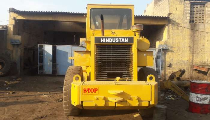 used caterpillar wheel loader in porbandar gujarat used hm 2021 wheel loader in gujarat  he 1782 1588597073.webp