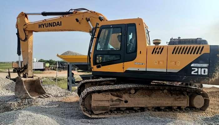 used hyundai excavator in anantapur andhra pradesh hyundai smart r210 hydraulic excavator he 1989 1633413860.webp