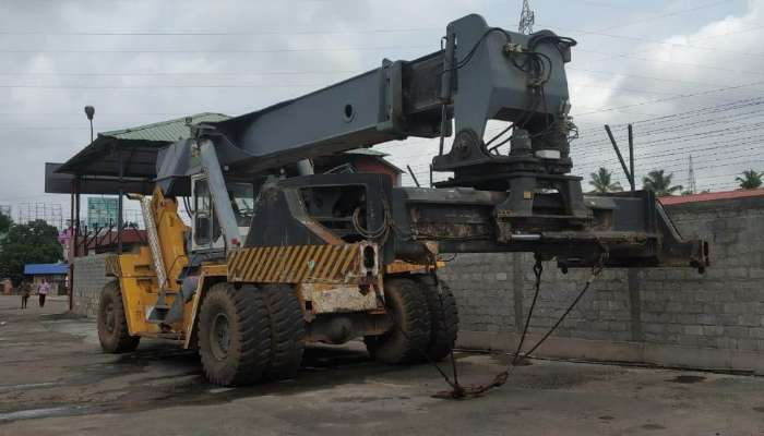 used indital reach stacker in thiruvananthapuram kerala indital reach stacker for sale he 1667 1564569646.webp