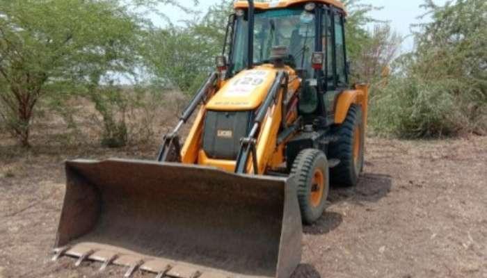 used jcb backhoe loader in jalgaon maharashtra jcb 3dx 2018 he 1785 1591285966.webp