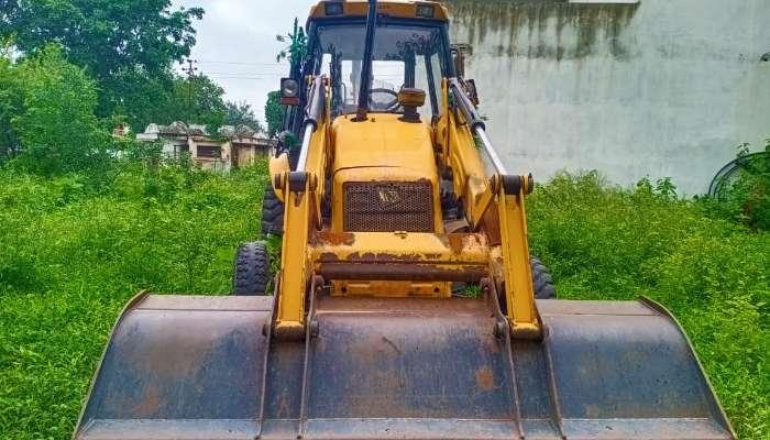 used jcb backhoe loader in ujjain madhya pradesh used jcb 3dx for sale in ujjain mp he 1961 1629268153.webp