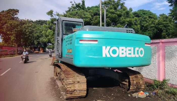 used kobelco excavator in chennai tamil nadu kobelco excavator he 1992 1633416145.webp