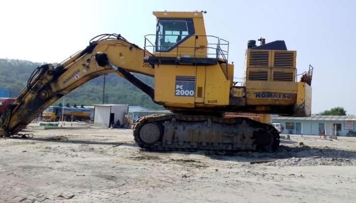 used komatsu excavator in chittoor andhra pradesh komatsu pc2000 for sale he 1633 1559885306.webp
