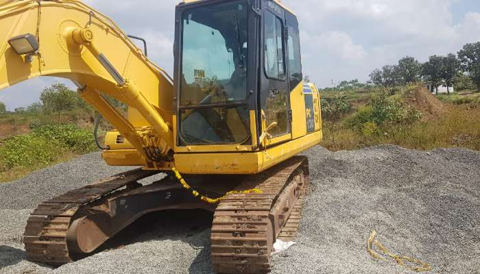 used komatsu excavator in hubli karnataka used pc130 excavator for sale  he 1712 1573480031.webp