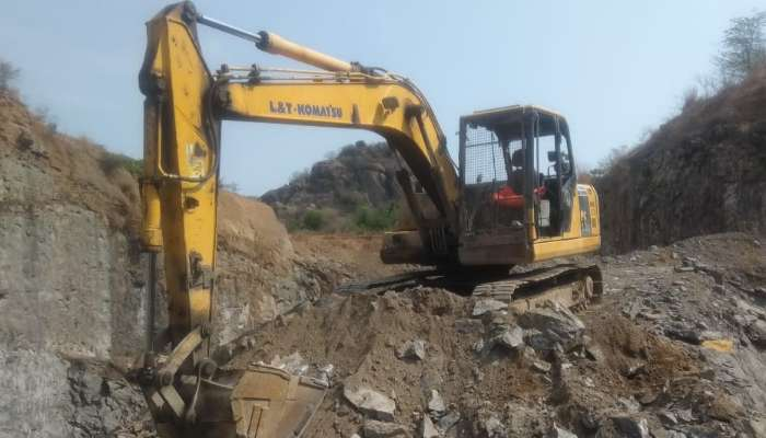 used komatsu excavator in vellore tamil nadu pc130 excavator for sale he 1629 1559711862.webp