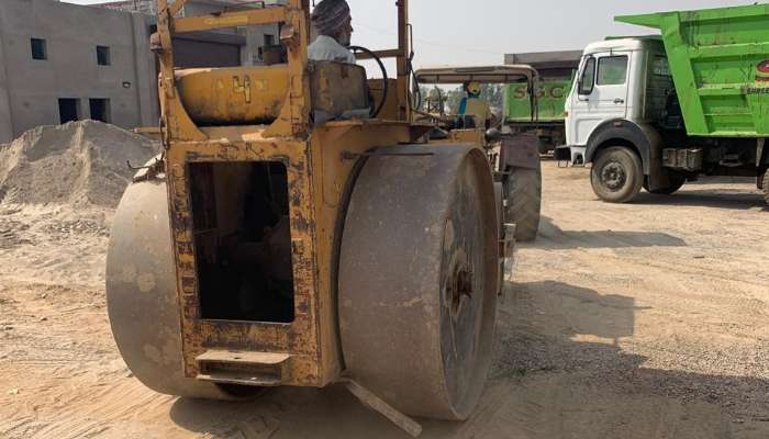 used other construction accessories in faridkot punjab used road roller for sale he 1598 1558262604.webp