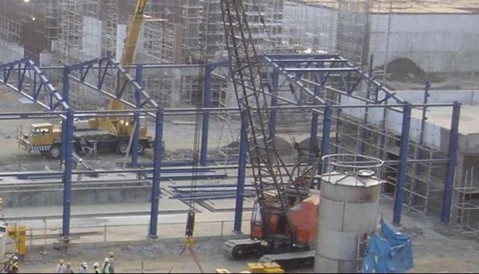 used tata crane in ajmer rajasthan tfc 280 he 1725 1577334722.webp