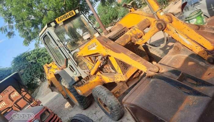 used tata hitachi backhoe loader in jaipur rajasthan tata jd 315 for sale he 1815 1601873785.webp
