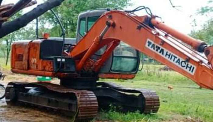 used tata hitachi excavator in vellore tamil nadu tata hitachi he 1866 1608872753.webp