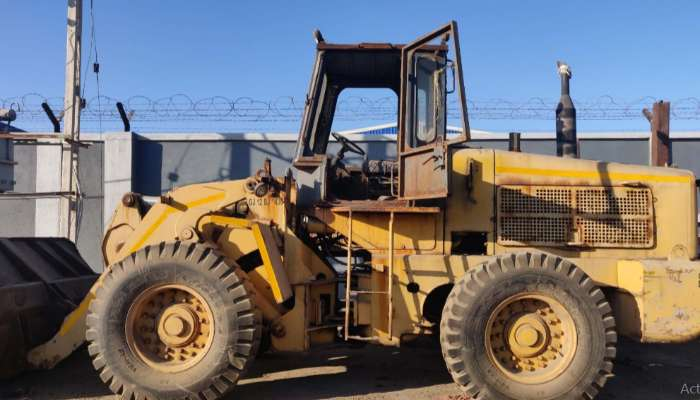 used tata hitachi wheel loader in bhuj gujarat tata wheel loader for sale he 1731 1578285627.webp