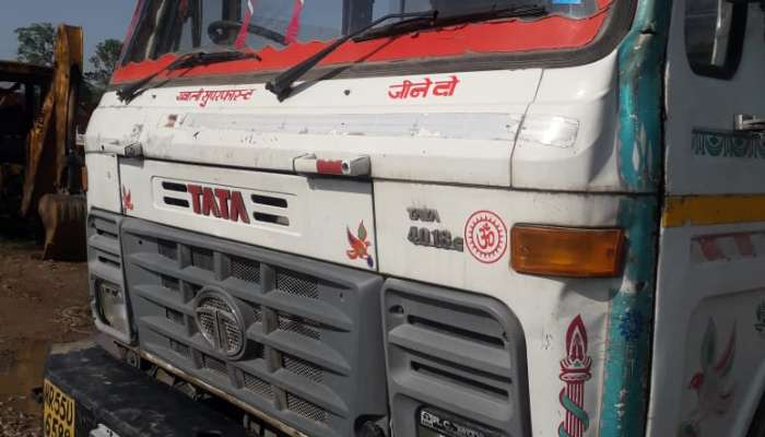 used tata trailers in gurgaon haryana tata trailer he 1807 1600488060.webp