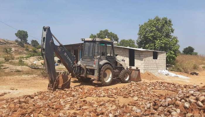 used terex backhoe loader in belluru karnataka terex 740 backhoe loader he 1869 1608872098.webp