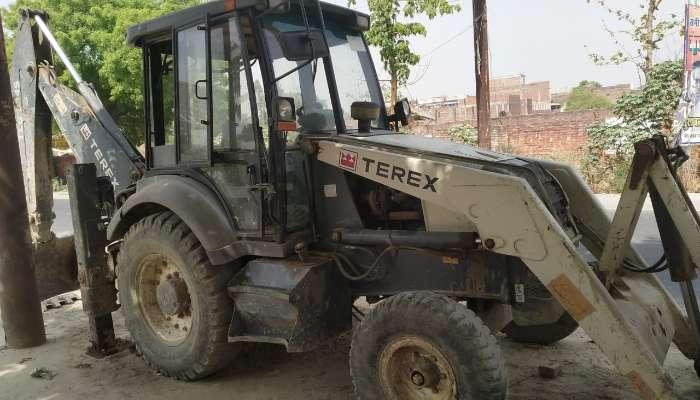 used terex backhoe loader in kanpur uttar pradesh old earth mover for sell he 1765 1583749506.webp