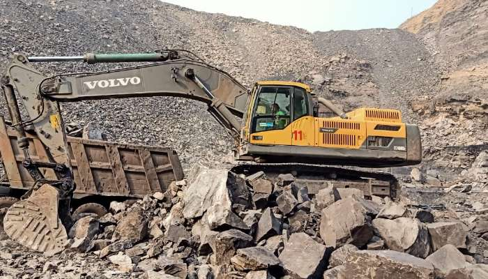 used volvo excavator in dhanbad jharkhand used volvo 480 dl for sale  he 1604 1558436471.webp