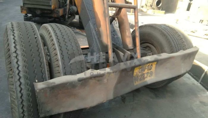 used ace hydra in surat gujarat used ace 12ton hydra  he 2008 415 heavyequipments_1522732662.png