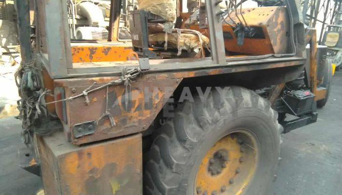 used ace hydra in surat gujarat used ace 12ton hydra  he 2008 415 heavyequipments_1522732667.png