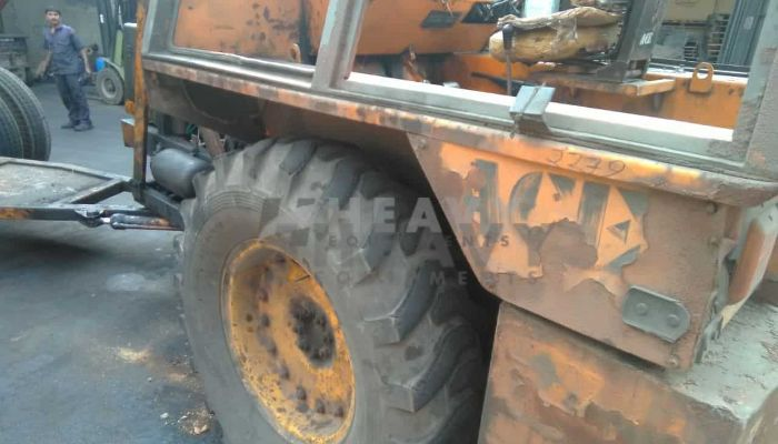 used ace hydra in surat gujarat used ace 12ton hydra  he 2008 415 heavyequipments_1522732670.png