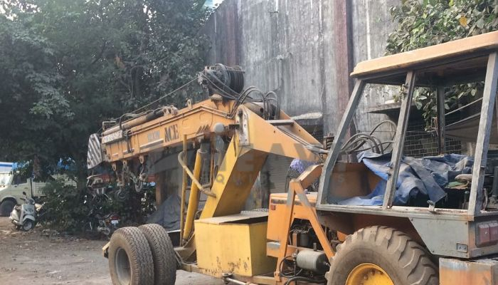 used ace hydra in thane maharashtra ace 12xw 12 tons he 2008 1139 heavyequipments_1538561068.png