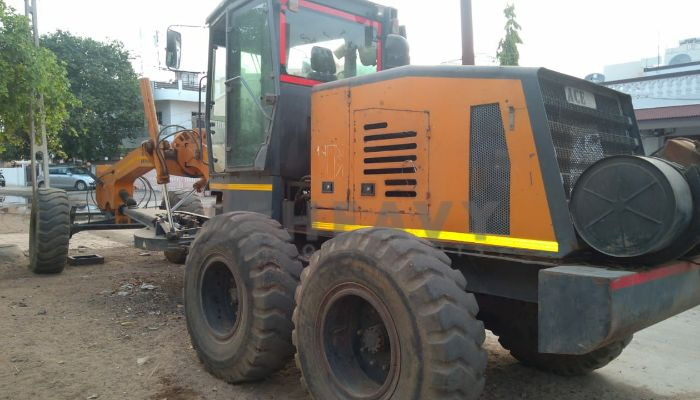 used AG165 Price used ace motor grader in ahmedabad gujarat ace motor grader he 2012 1090 heavyequipments_1537158350.png