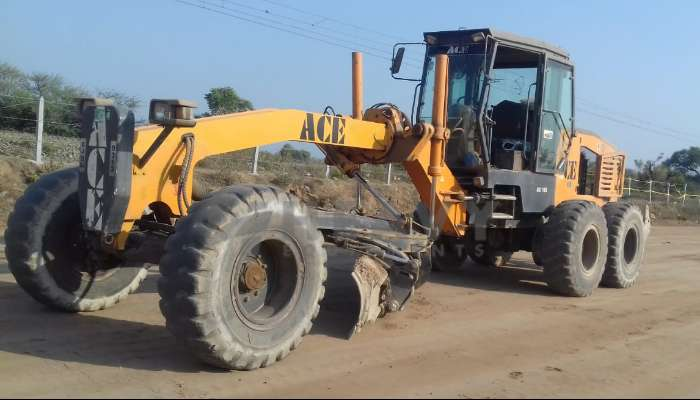 used ace motor grader in ahmedabad gujarat ace motor grader for sale he 2012 1481 heavyequipments_1552563786.png