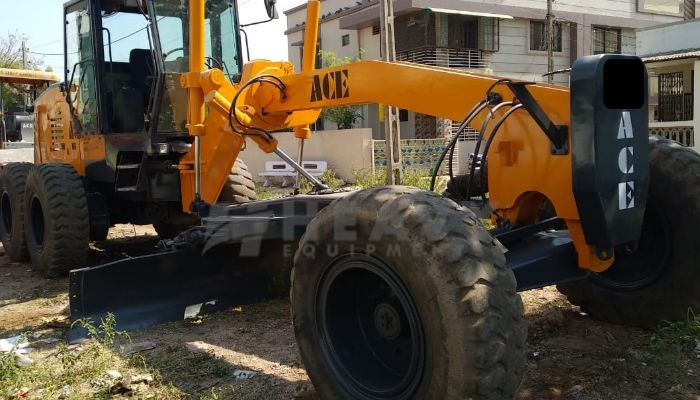 used ace motor grader in bharuch gujarat ace ag165 motor grader price he 2011 1206 heavyequipments_1541411159.png