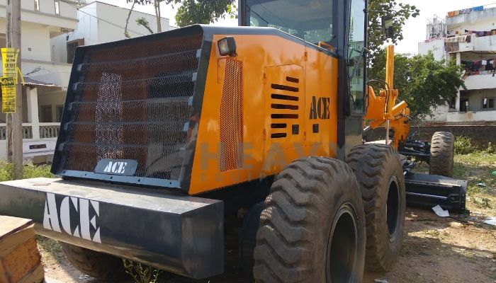 used ace motor grader in bharuch gujarat ace ag165 motor grader price he 2011 1206 heavyequipments_1541411165.png