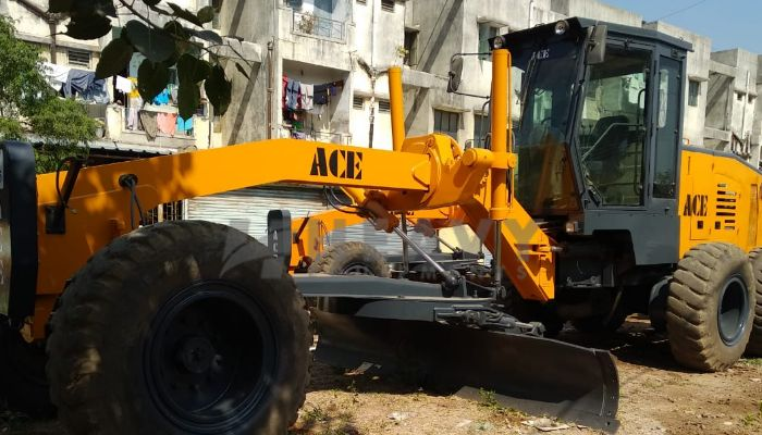 used ace motor grader in bharuch gujarat ace ag165 motor grader price he 2011 1206 heavyequipments_1541411173.png