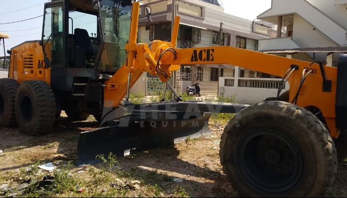 used ace motor grader in bharuch gujarat ace ag165 motor grader price he 2011 1206 heavyequipments_1541411177.png