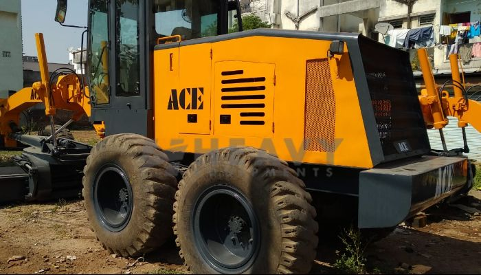 used ace motor grader in bharuch gujarat ace ag165 motor grader price he 2011 1206 heavyequipments_1541411185.png