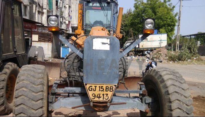 used ace motor grader in vadodara gujarat used motor grader ag165 he 2010 433 heavyequipments_1523536238.png