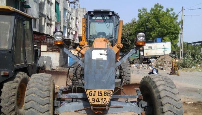 used ace motor grader in vadodara gujarat used motor grader ag165 he 2010 433 heavyequipments_1523536253.png