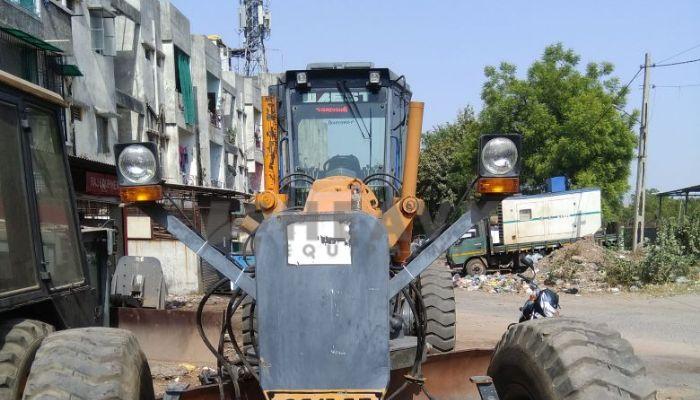 used ace motor grader in vadodara gujarat used motor grader ag165 he 2010 433 heavyequipments_1523536255.png