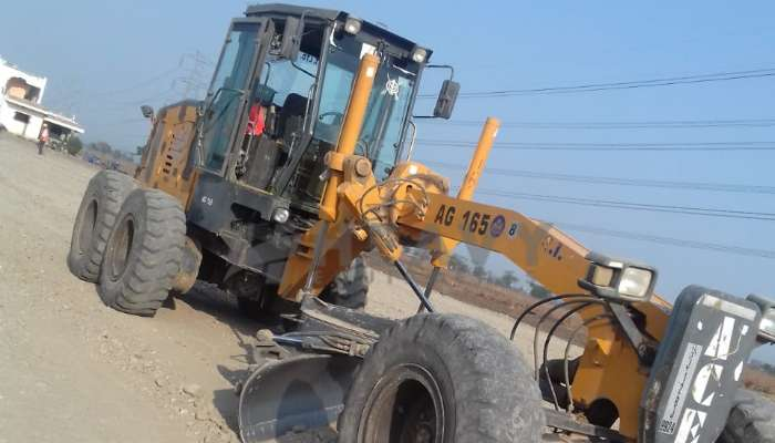used ace motor grader in vaijapur maharashtra ace 165 motor grader for sale he 2013 1477 heavyequipments_1552546797.png