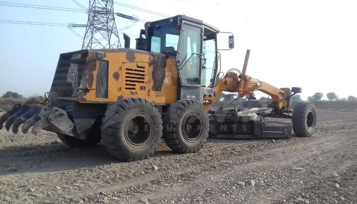 used ace motor grader in vaijapur maharashtra ace 165 motor grader for sale he 2013 1477 heavyequipments_1552546800.png