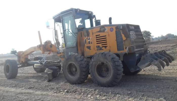 used ace motor grader in vaijapur maharashtra ace 165 motor grader for sale he 2013 1477 heavyequipments_1552546805.png