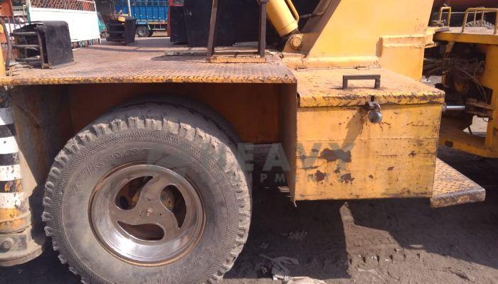 used ace pick n carry in ahmedabad gujarat ace farana 15 ton  he 2009 1250 heavyequipments_1544075010.png