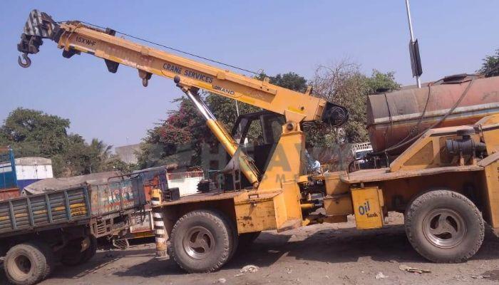 used ace pick n carry in ahmedabad gujarat ace farana 15 ton  he 2009 1250 heavyequipments_1544075018.png