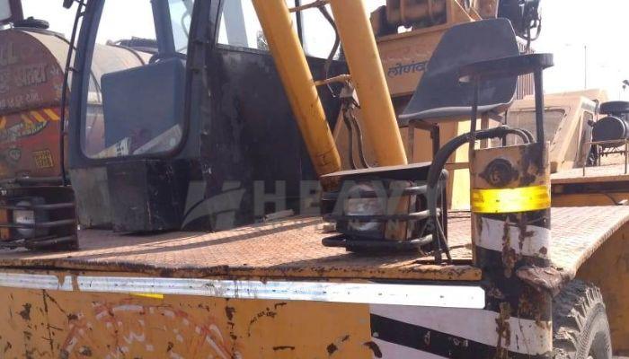 used ace pick n carry in ahmedabad gujarat ace farana 15 ton  he 2009 1250 heavyequipments_1544075021.png