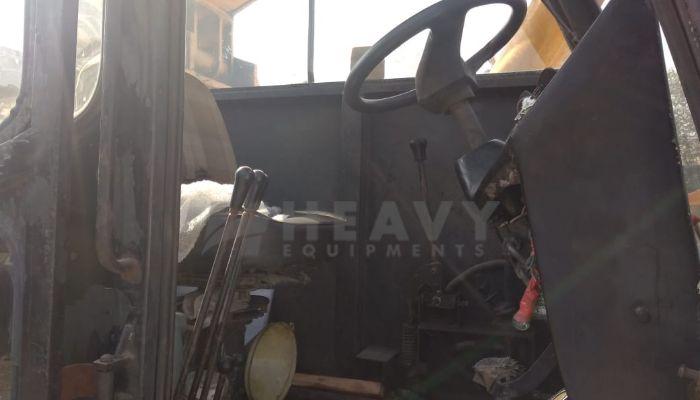 used ace pick n carry in ahmedabad gujarat ace farana 15 ton  he 2009 1250 heavyequipments_1544075029.png