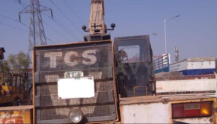 used ace pick n carry in ahmedabad gujarat ace farana 15 ton  he 2009 1250 heavyequipments_1544075044.png