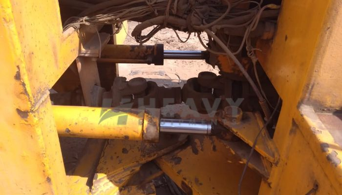 used ace pick n carry in ahmedabad gujarat ace farana 15 ton  he 2009 1250 heavyequipments_1544075047.png
