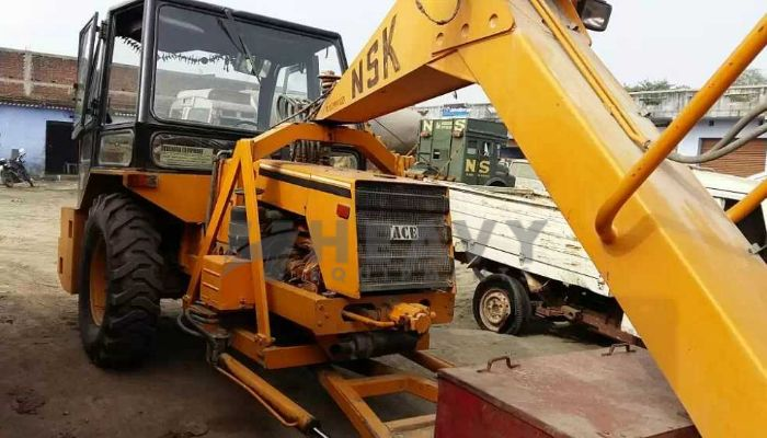 used ace pick n carry in aurangabad bihar hydra 12ton capacity  he 2006 704 heavyequipments_1529998032.png