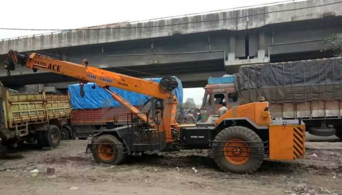 used 15Ton-FX-150 Price used ace pick n carry in bharuch gujarat used ace fx150 farana for sale he 2013 1016 heavyequipments_1535113169.png