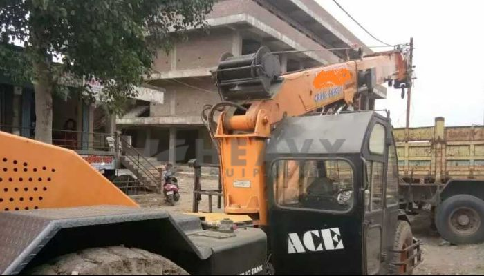 used ace pick n carry in bharuch gujarat used ace fx150 farana for sale he 2013 1016 heavyequipments_1535113182.png